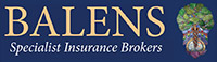 Balens Insurance
