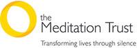 The Meditation Trust